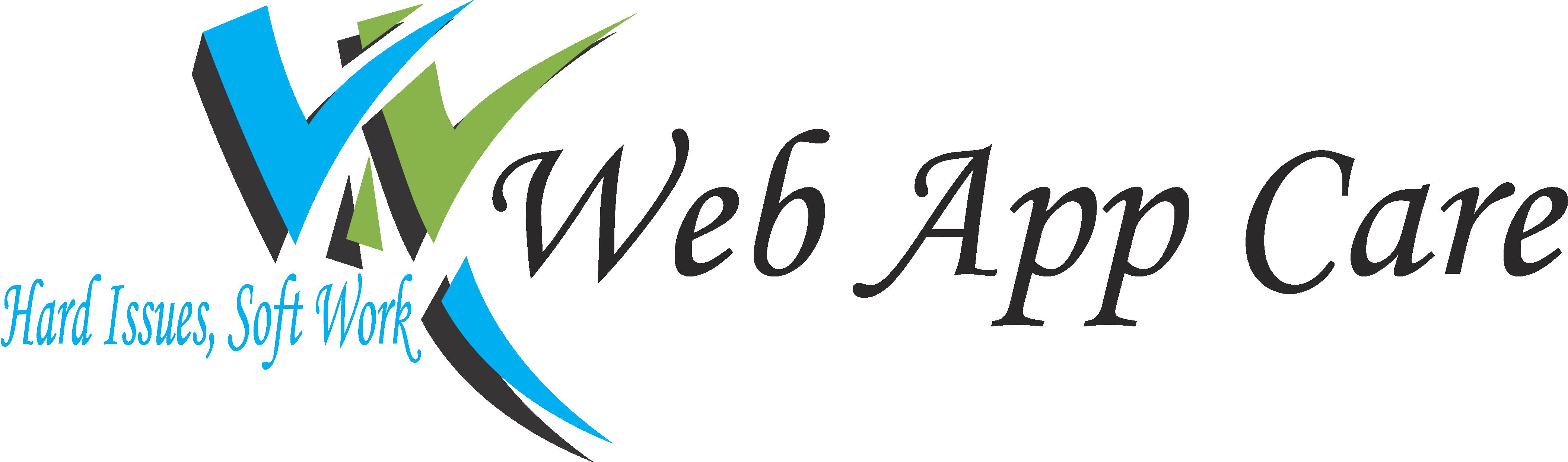 webappcare
