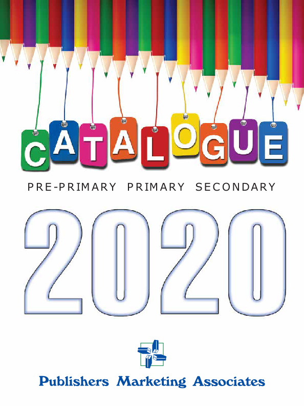 pma-2020-catalogue